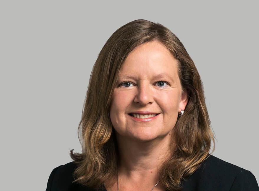 Amanda Eilledge