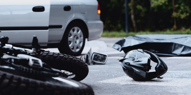 Gordon Exall speaks at APIL's London Fatal Accidents Conference